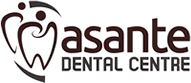 Gentle Laser, Implant and Family Dentistry